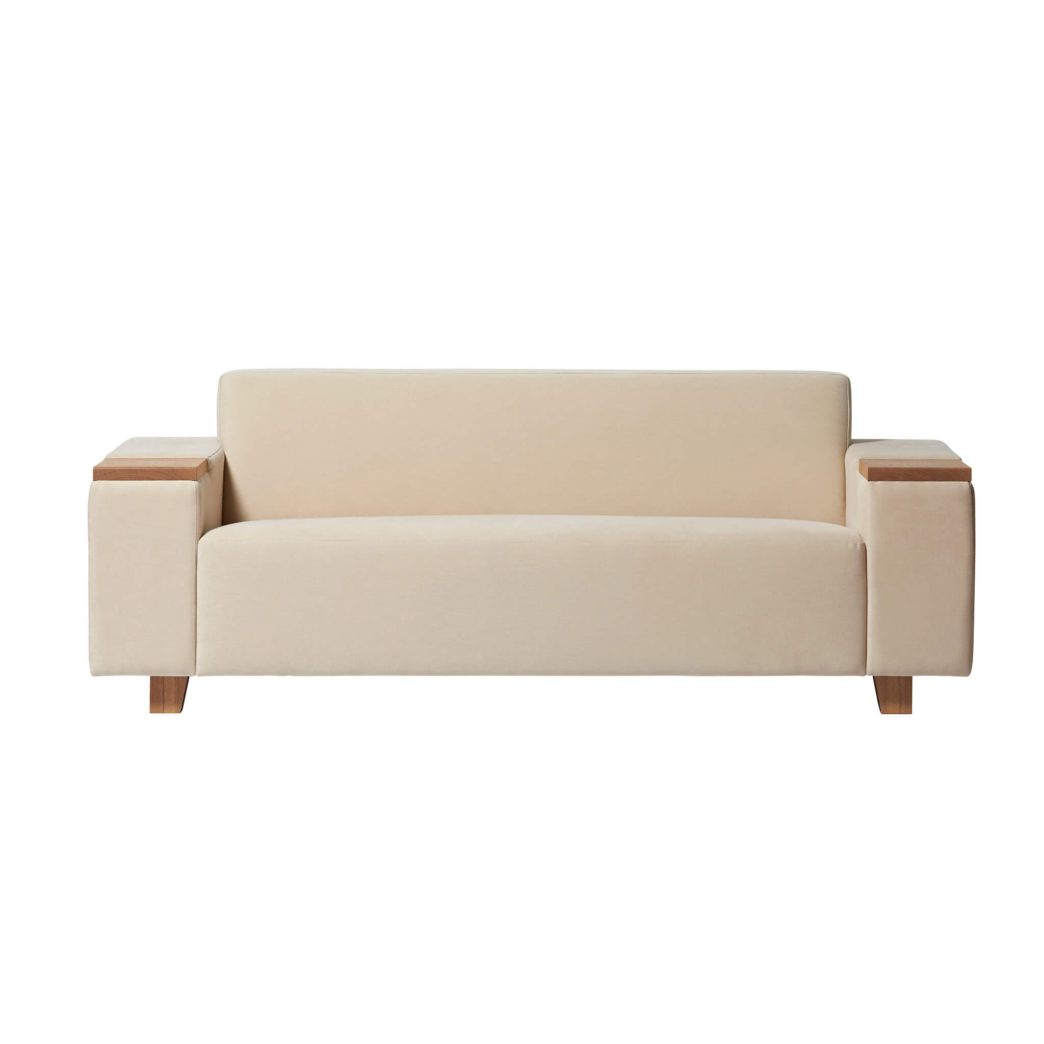 COMBO sofa 2p