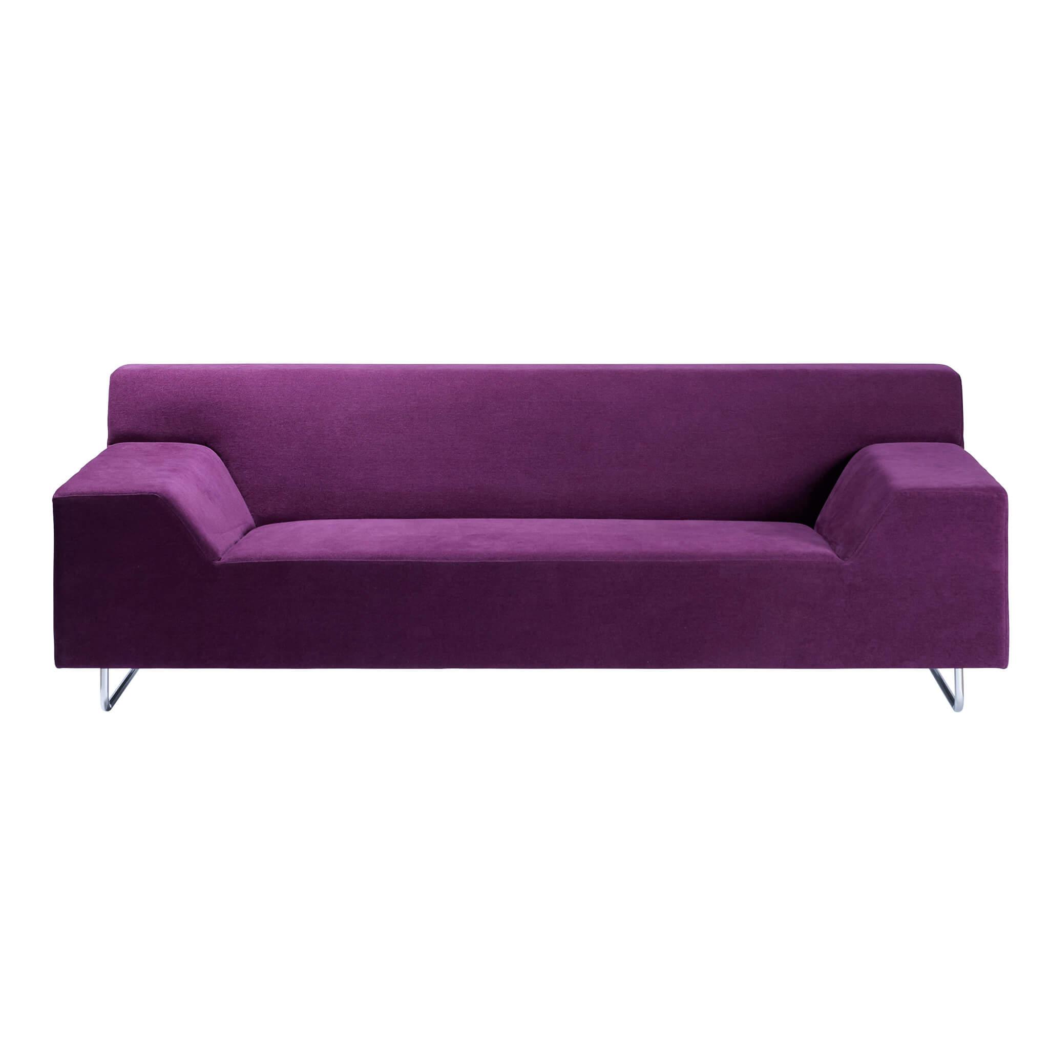 costa sofa 3p fix