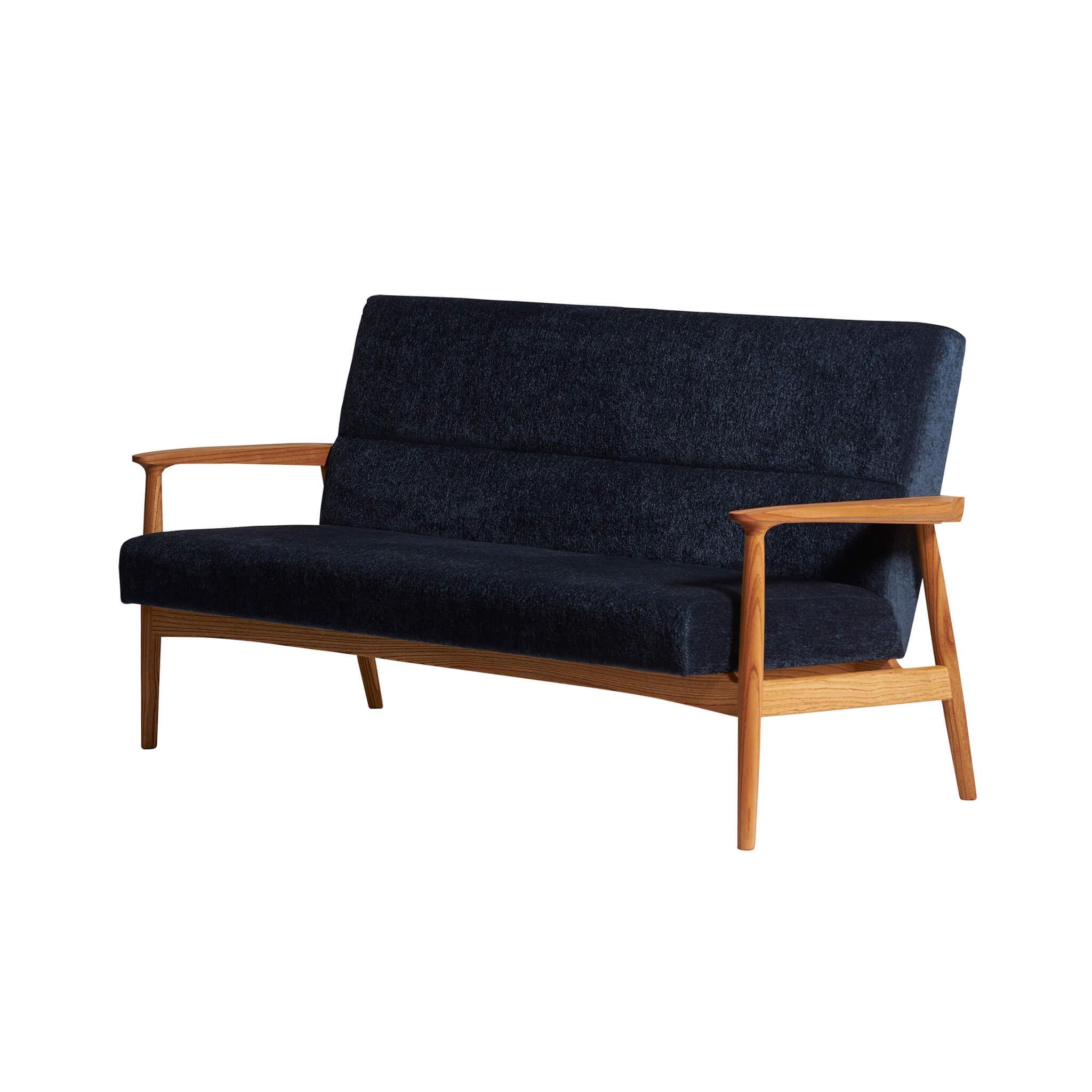 ef  sofa 2.5p