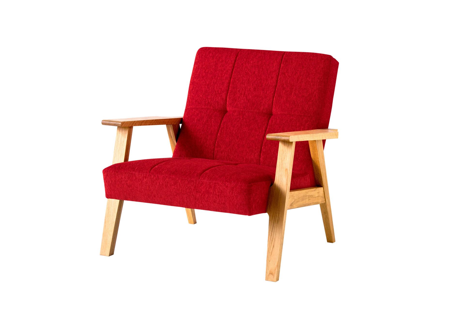kai sofa 1p