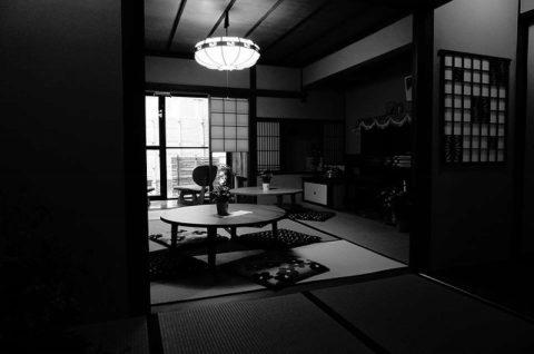 石川県T様のコーディネート ちゃぶ台1000