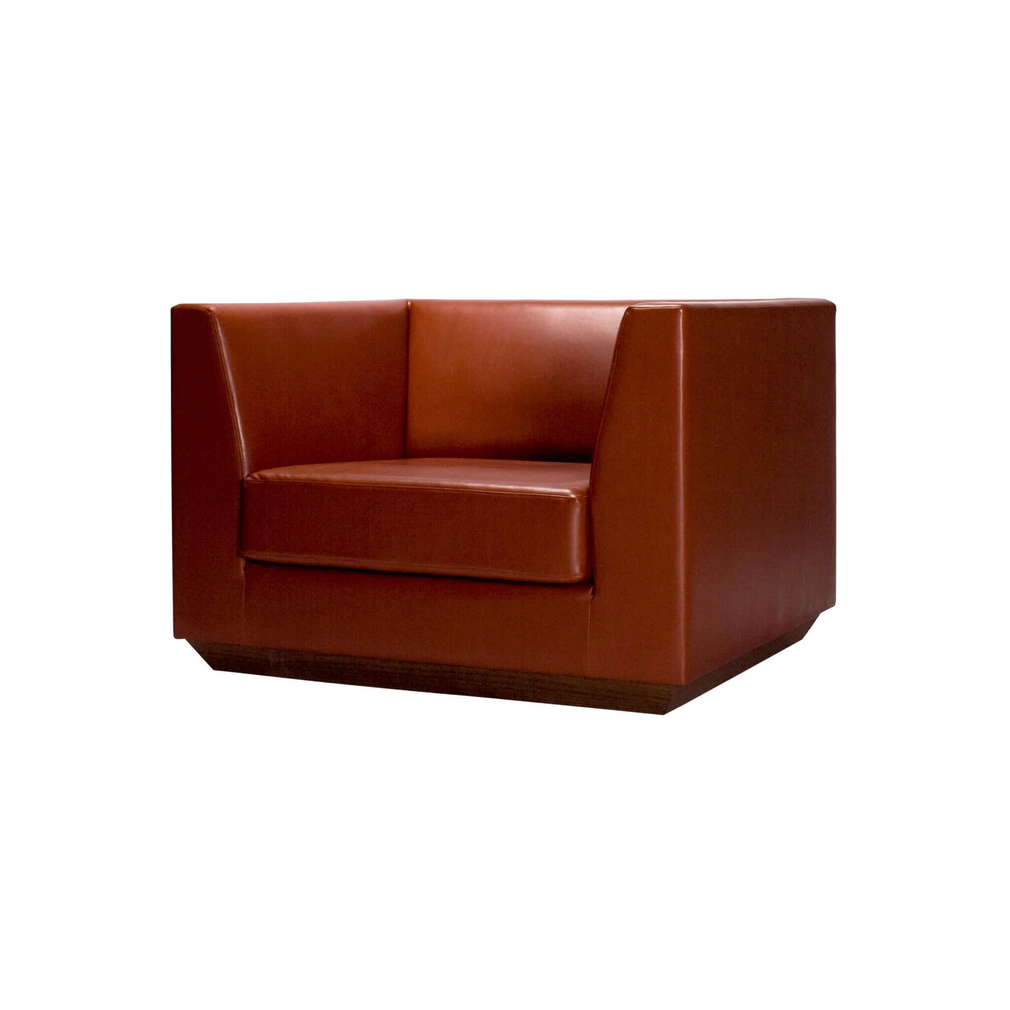 arca sofa 1p