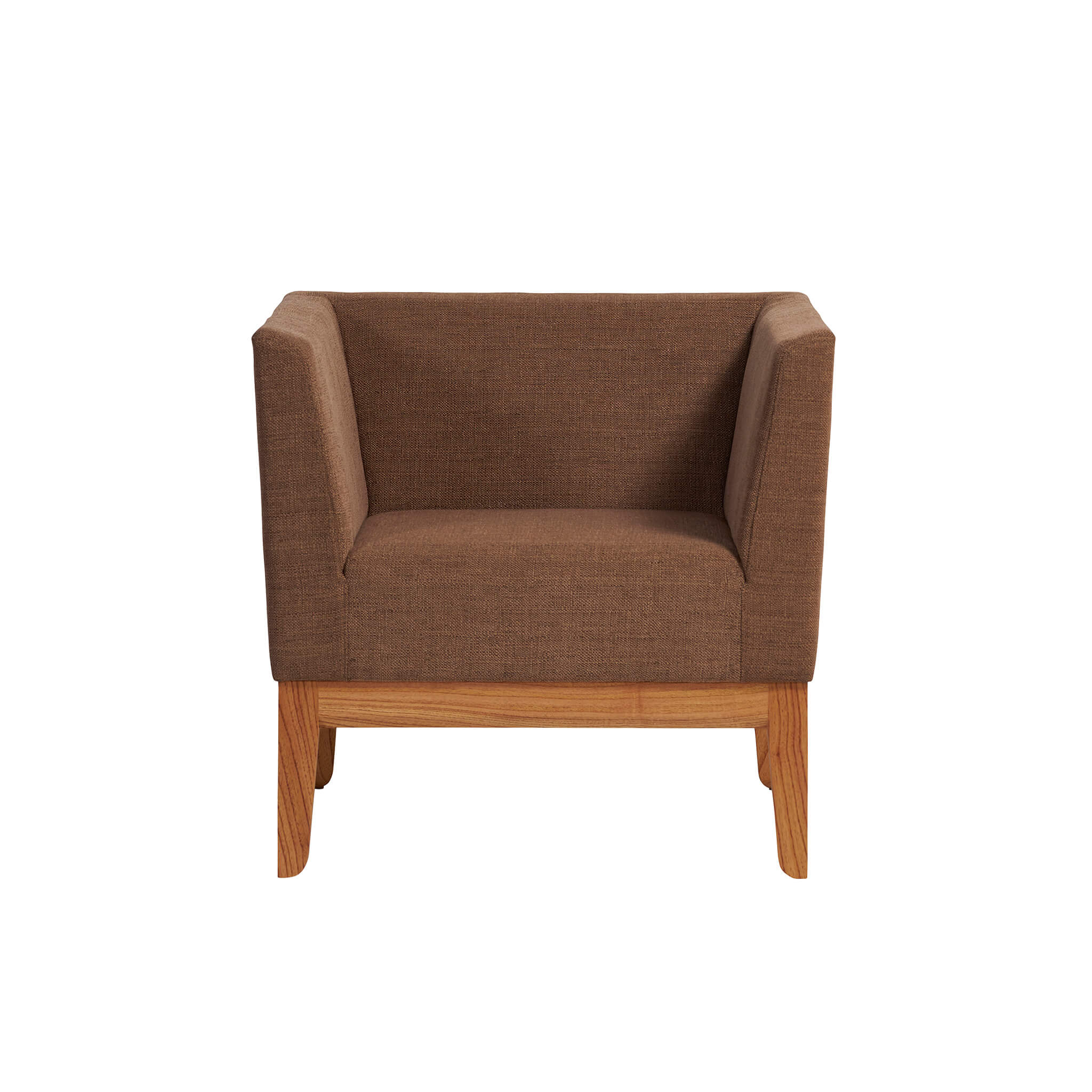 cielo sofa 1p