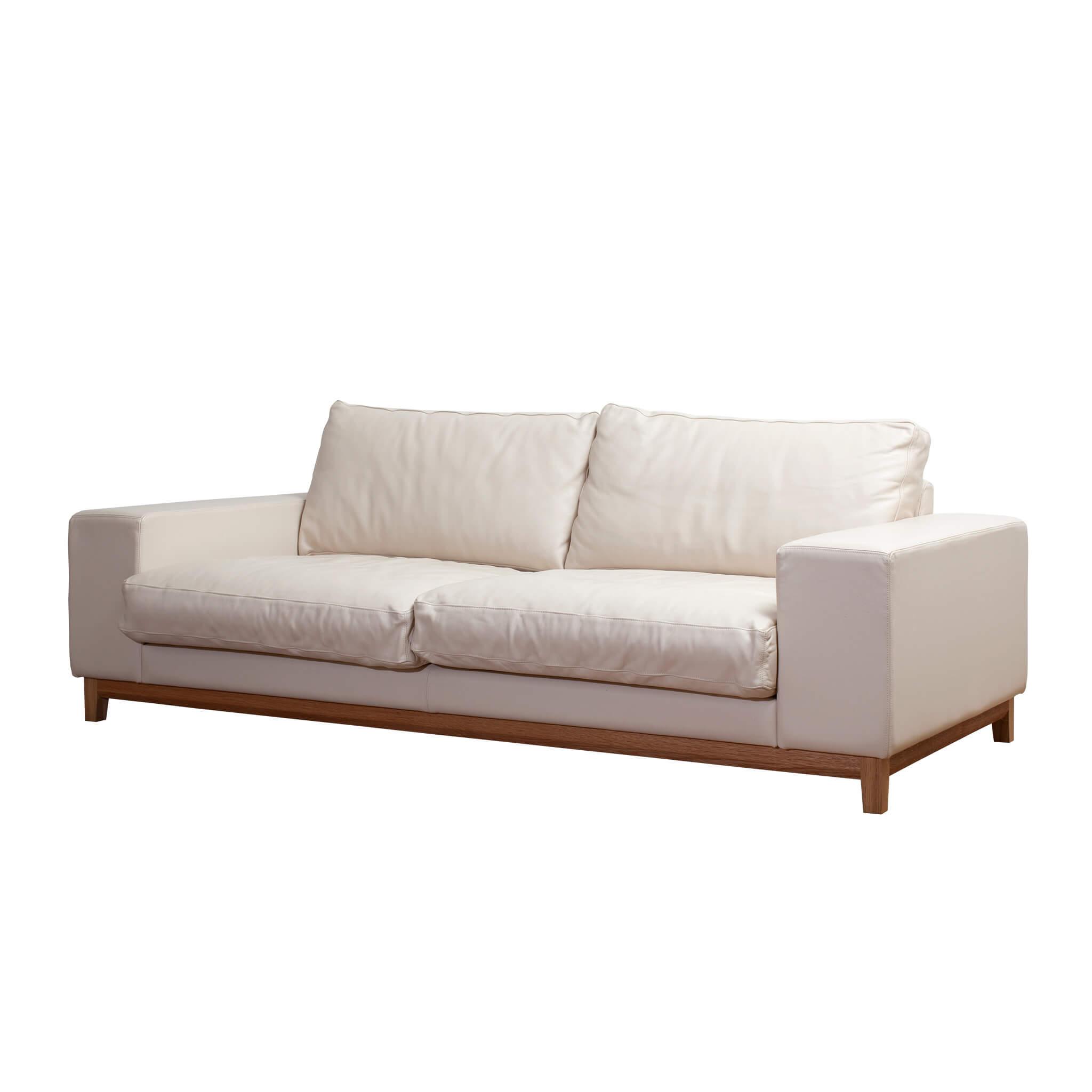 FLOW sofa 2p