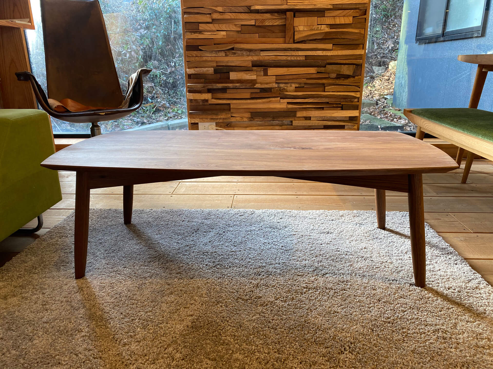 cabo low table